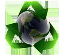 Délegyháza környezetvédelmi programja